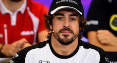 Niki Lauda vuelve a ser verdugo de Alonso