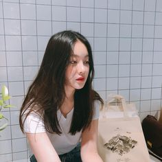 something special ♡ Oh Yeon Seo, Lee Seung Gi, Alan Walker, Blackpink Fashion, Korean Artist, Korean Celebrities, Couple, Korean Girl, Ulzzang