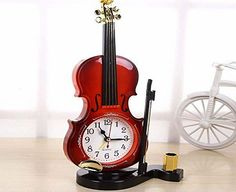 Liu iang-Portable piano digital alarm clock ornament couple presents student desktop clock desktop clock Product category: alarm clock<br />Double-sided: one side<br />Style: creative<br />Shape: rectangle<br />Application of places: the den, bedroom (Barcode EAN = 6099063123560) http://www.comparestoreprices.co.uk/december-2016-week-1-b/liu-iang-portable-piano-digital-alarm-clock-ornament-couple-presents-student-desktop-clock-desktop-clock.asp