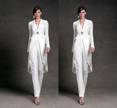 I found some amazing stuff, open it to learn more! Don't wait:https://m.dhgate.com/product/plus-size-mother-of-bride-pant-suits-with/254277526.html