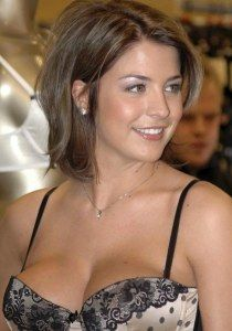 Gemma Atkinson Plastic Surgery Before and After - http://www.celebsurgeries.com/gemma-atkinson-plastic-surgery-before-after/