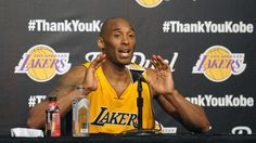 Phil Jackson says he briefly considered trading Kobe Bryant for Grant Hill