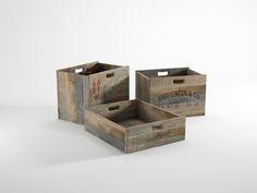 Karpenter-AtelierK-14-4