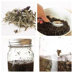 Make your own lavender essential oil http://www.hazelwonderlandblog.com/diy-lavender-essential-oil/