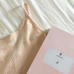 Alexa Chung, Breakfast Princess, Cute Fashion, Fashion Outfits, Style Fashion, Nancy Wheeler, Indie, Lily Evans, Tumblr