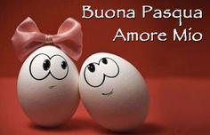 Immagini-Buona-Pasqua-Amore-Mio.jpg (463×300)