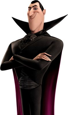 Adam Sandler and Selena Gomez star in the Animated-Comedy, Hotel Transylvania. Dracula (Adam Sandler) operates a high-end resort away from humans. Hotel Transylvania 2 2015, Hotel Transylvania Characters, Dracula Hotel Transylvania, Theme Hotel, Frankenstein's Monster, Cartoon Art Styles, Picture Movie, Classic Monsters, Halloween Fashion