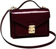 6733a0cb393a Louis Vuitton Monceau BB Cheap Designer Handbags