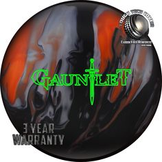 Hammer Gauntlet Fury Bowling Ball Quality 15 for sale online Running The Gauntlet, Bowling Ball, Balls, Ebay, Scandal, Sports, Free Shipping, Products, Chopsticks