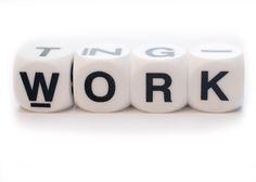 doradztwo zawodowe - Szukaj w Google