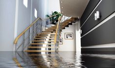 Get the best water damage restoration and flood carpet cleaning services from us, when flood or water related damage occurs in your home and other property; we provide the best damage restoration services in Melbourne.