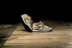 Girls, the Nike WMNS Air Pegasus '83 is available at our shop now! EU 36 - 42   85,-€