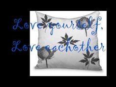 Design Pillows online shop