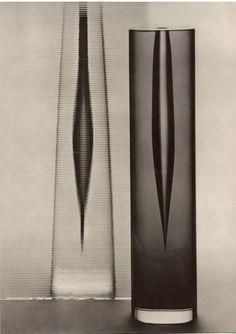 Jindrich Brok 1959