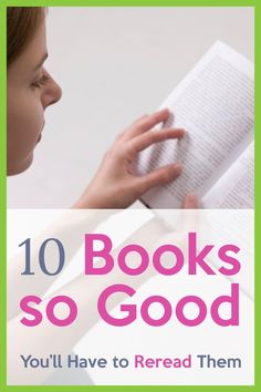 Best Historical Fiction, Literary Fiction, Fiction And Nonfiction, Best Books To Read, Read Books, Reading Lists, Book Lists, How To Read Faster, Big Books