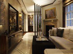 Fenton Whelan   Luxury Property Development - Fenton Whelan