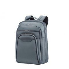 Zaino Samsonite porta pc 15.6'' Desklite 50D006 - Scalia Group  #zaini #backpacks #business #moda #fashion #glamour #samsonite