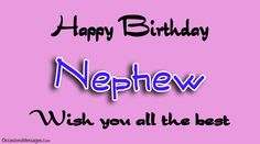 Birthday wishes for nephew from aunt. Here are some birthday messages you can send to that special nephew reminding them of how much they mean to you. Happy Birthday Wishes Nephew, Birthday Messages, Aunt, Meant To Be, Love You, Humor, Birthday Msgs, Te Amo, Je T'aime