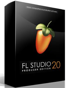 FL Studio 20 Crack Keygen with RegKey Full Version Free is a complete software music production environment or Digital Audio Workstation (DAW) Download Free
