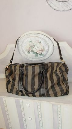 75c99914f1 21 fantastiche immagini su borse di marca   Backpack, Backpack bags ...