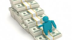 Soft search loans moneysupermarket photo 7