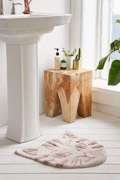 #HomeDecor #InteriorDesign Home Decor ideas | Home Decoration| Interior Design | Interiors | Decoration | Interior design inspiration Inspiration | Interior design ideas | Bathromm Decor | bath mat #Afflink #Affiliate