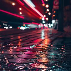Fantastic and Moody Urban Photos in Spain by Ginés Cirera Photography Fantastic and Moody Urban Photos in Spain by Ginés Cirera Bokeh Photography, Urban Photography, Night Photography, Creative Photography, Digital Photography, Amazing Photography, Landscape Photography, Photography Aesthetic, Photography Ideas
