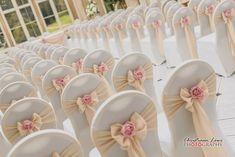 Cake, Wedding, Fashion, Valentines Day Weddings, Moda, Fashion Styles, Kuchen, Weddings, Fashion Illustrations