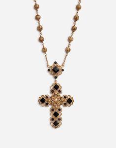 Marcasite cross brooch Marcasite jewelry Sterling  cross pendant Renaissance revival Gift for her Cool gift Vintage cross pendant