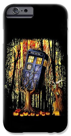 Haunted Blue Phone Box Captured By Witch Available for @pointsalestore #iphone7 #iphone7plus #iphone6 #iphone6plus #iphone6s #iphone6splus #iphone5 #iphone5s #iphone5c #iphone4 #iphone4s #galaxys7 #galaxys6 #galaxys5 #galaxys4 #tardis #doctorwho #vangogh #starrynight #phonebooth #halloween #monster #nightmare #jungle #witch #darkness #scary #magic #tree #lostinjungle #lostinwitch #sketch #art