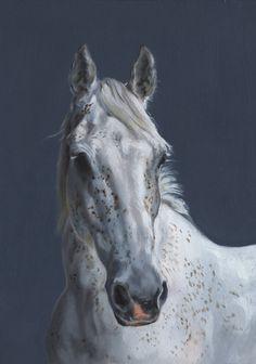 Jack by ~Utlah on deviantART ~ horse head