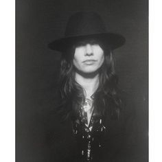 Josefin Ohrn + The Liberation Psychedelic Rock, Falling In Love, Singer, Singers, Infatuation
