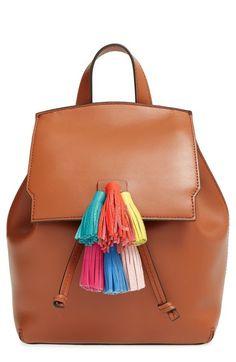 RM backpack