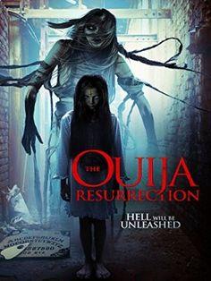 Assistir Ouija: A Ressurreição Online Legendado