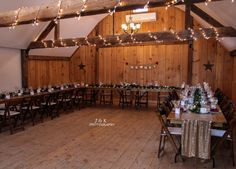 Husband Wife Photographer/Videographers Husband Wife, Conference Room, Table Decorations, Photography, Furniture, Home Decor, Photograph, Decoration Home, Room Decor