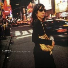 Exile SH Magazine: PJ Harvey - Stories from the city, stories from th... http://www.exileshmagazine.com/2014/03/pj-harvey-stories-from-city-stories.html