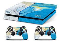Skin PS4 SS LAZIO ULTRAS CALCIO limited edition DECAL COVER ADESIVA