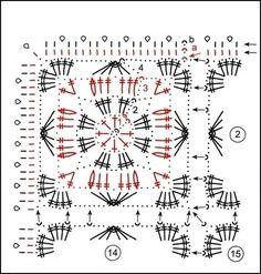 chal-en-crochet-con-un-punto-fantasia-1