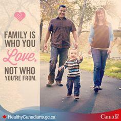 Find a list of fertility clinics in Canada: http://healthycanadians.gc.ca/health-sante/pregnancy-grossesse/treatment-traitement-eng.php?utm_source=Pinterest_HCdns&utm_medium=social&utm_content=Dec15_Infetility_ENG&utm_campaign=social_media_13