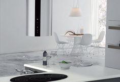 TEKA: Soluciones integrables para tu cocina - Entra y disfruta de los mejores precios online http://www.materialdirecto.es/es/13_teka