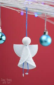 Image result for angels ornaments
