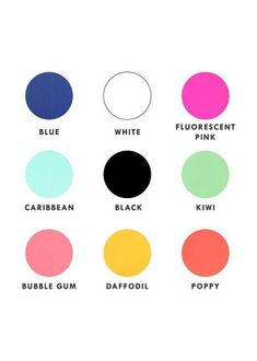 color psychology and color therapy Color Psychology Test, Psychology Meaning, Psychology Studies, Psychology Facts, Color Combos, Color Schemes, Psychology Experiments, What Are Colours, Color Vision