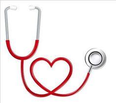 simbolos de enfermagem - Pesquisa Google