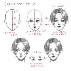 Body Reference Drawing, Drawing Skills, Art Reference Poses, Drawing Tips, Digital Painting Tutorials, Digital Art Tutorial, Art Tutorials, Manga Drawing Tutorials, Drawing Techniques