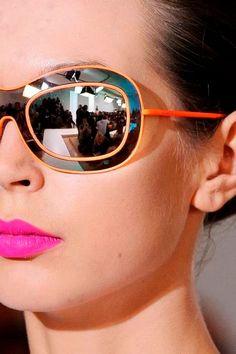d66c39ce7de vintage frames Oakley Sunglasses