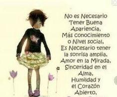 Llenate de AMOR .... Se FELIZZZ 🙌🙌😘😘🌻❤ #amorpropio Que tan fitness está tu interior ??  #sanacion #ucdm #gracias #lafrasedeldia #teamo #perdon #losiento #fitnessemotion #terapiamental #milagro