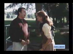 ▶ Unforgivable 1996 John Ritter, Harley Jane Kozak, James McDaniel - YouTube