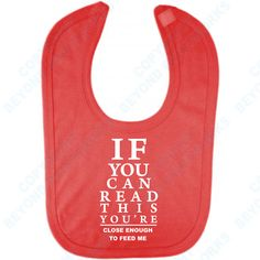 Image result for funny baby bibs