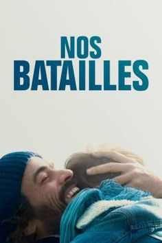 Our Struggles - 2019 putlockerHD DVDrip Alta Qualita All Movies, Movies To Watch, Movies Online, Movies And Tv Shows, Movie Tv, Sibling Relationships, Life Of Crime, Romance, Friends Show