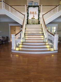 Kendall Plantation Boerne Texas Hill Country #weddingvenue #boerne #wedding #reception Sweet August Events